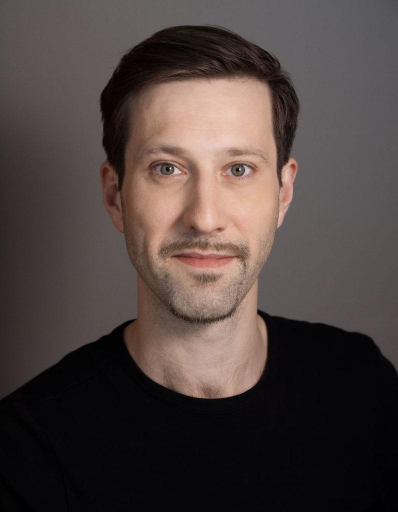 Chris Waldhausen