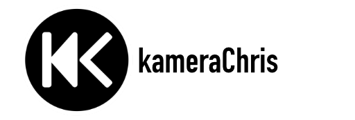 Logo kameraChris